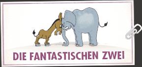 Haushaltsauflösungen in Düsseldorf